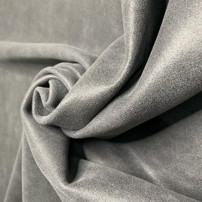Maroco Dark grey