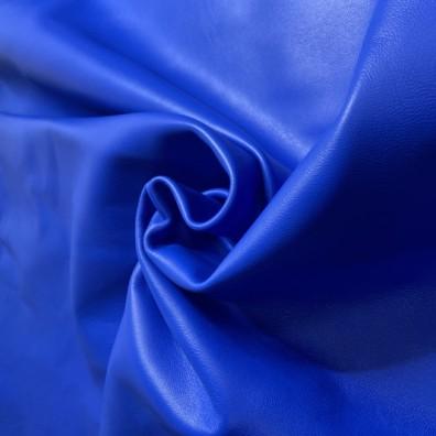 Chant Dark Blue