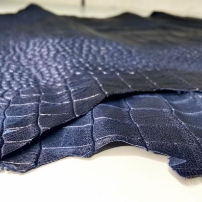 Kroco Dark Blue