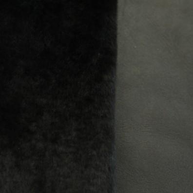 Дубленка D71A0349