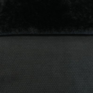 Дубленка D71A0407