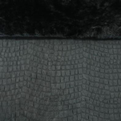 Дубленка D71A0408