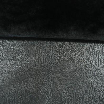 Дубленка D71A0409